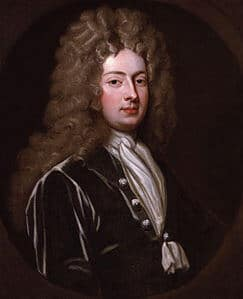 Best quotes by William Congreve