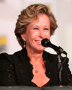Best quotes by Yeardley Smith