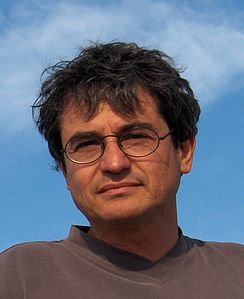 Best quotes by Carlo Rovelli