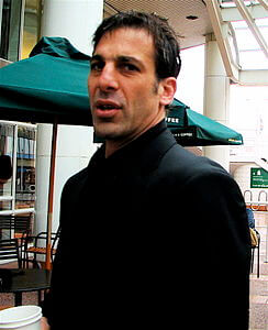 Best quotes by Chris Chelios