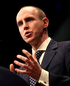Best quotes by Daniel Hannan