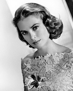 Best quotes by Grace Kelly