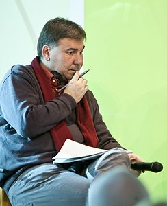Best quotes by Ivan Krastev