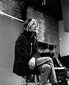 Best quotes by James Iha