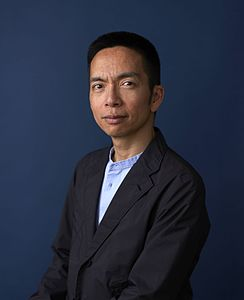 Best quotes by John Maeda