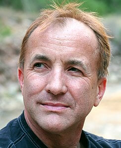 Best quotes by Michael Shermer
