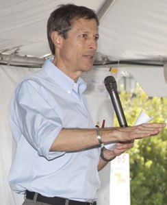 Best quotes by Neal Barnard