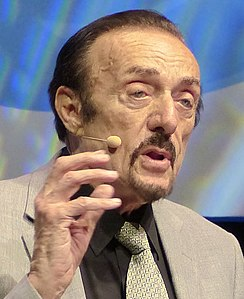 Best quotes by Philip Zimbardo