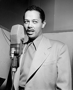 Best quotes by Billy Eckstine