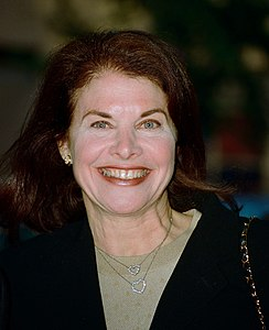Best quotes by Sherry Lansing