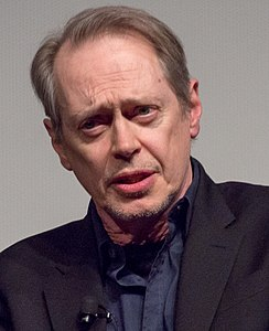 Best quotes by Steve Buscemi