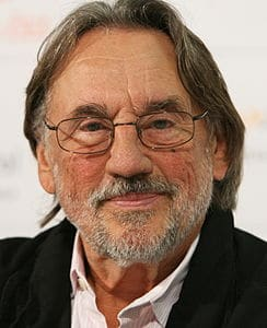 Best quotes by Vilmos Zsigmond