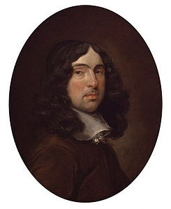 Best quotes by Andrew Marvell