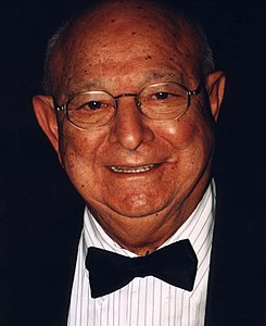 Best quotes by Angelo Dundee