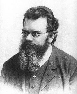 Best quotes by Ludwig Boltzmann