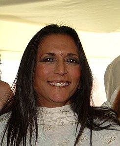 Best quotes by Deepa Mehta