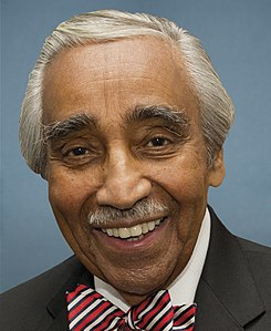 Best quotes by Charles Rangel