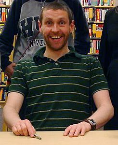 Best quotes by Dave Gorman