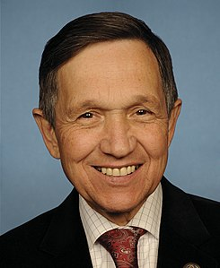 Best quotes by Dennis Kucinich
