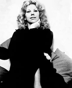Best quotes by Erica Jong