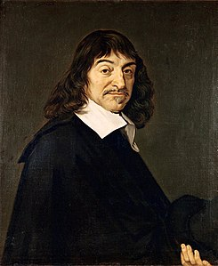 Best quotes by Rene Descartes