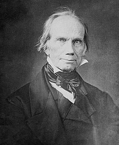 Best quotes by Henry Clay