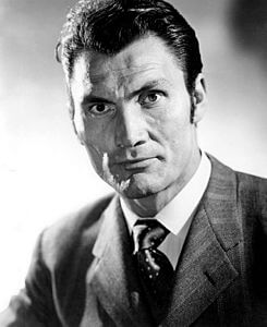 Best quotes by Jack Palance