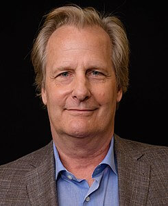 Best quotes by Jeff Daniels