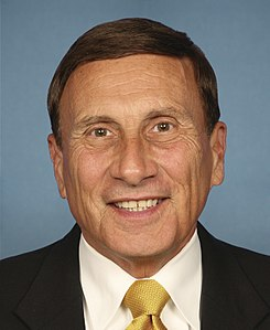 Best quotes by John Mica