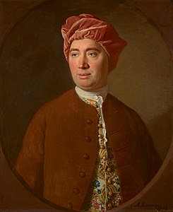 Best quotes by David Hume