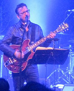 Best quotes by Richard Hawley