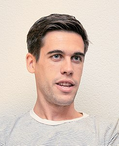 Best quotes by Ryan Holiday