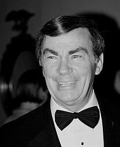 Best quotes by Sam Donaldson