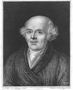 Best quotes by Samuel Hahnemann