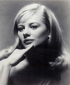 Best quotes by Shirley Knight