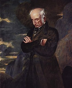 Best quotes by William Wordsworth