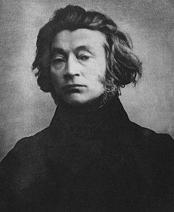 Best quotes by Adam Mickiewicz