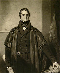 Best quotes by Adam Sedgwick