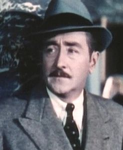 Best quotes by Adolphe Menjou