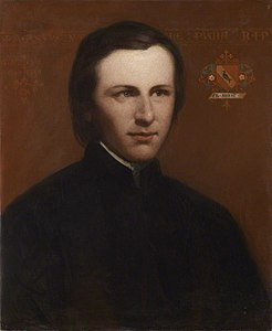 Best quotes by Augustus Welby Northmore Pugin