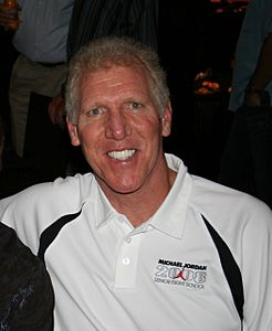 Best quotes by Bill Walton