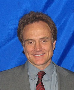 Best quotes by Bradley Whitford