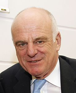 Best quotes by David Nabarro