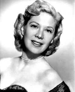 Best quotes by Dinah Shore