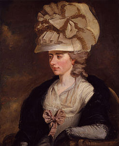 Best quotes by Fanny Burney