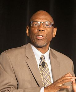 Best quotes by Geoffrey Canada