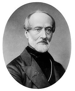 Best quotes by Giuseppe Mazzini