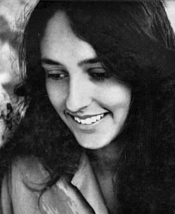 Best quotes by Joan Baez