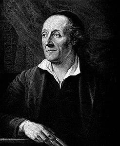 Best quotes by Johann Kaspar Lavater