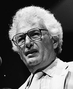 Best quotes by Joseph Heller
